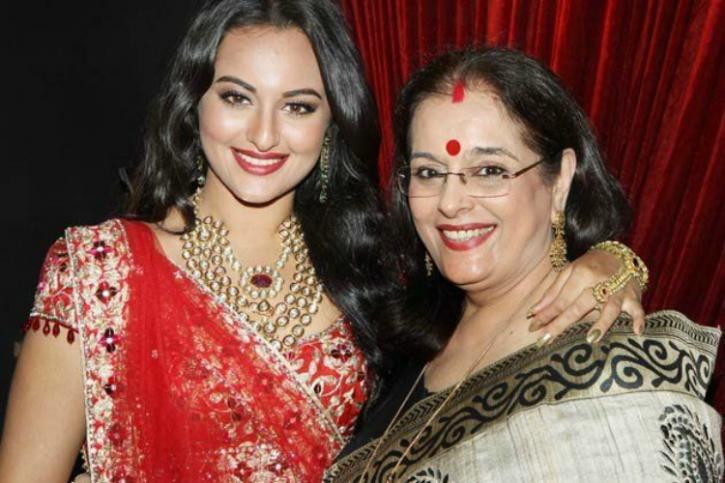 Sonakshi Sinha-Poonam