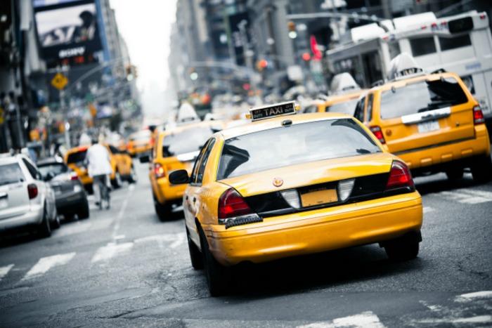 Muslim drivers win $240,000 lawsuit