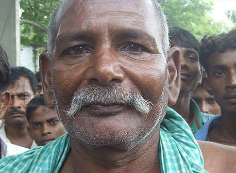 Ramjit Yadav