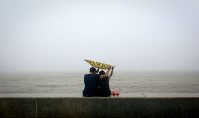 Mosoon and love