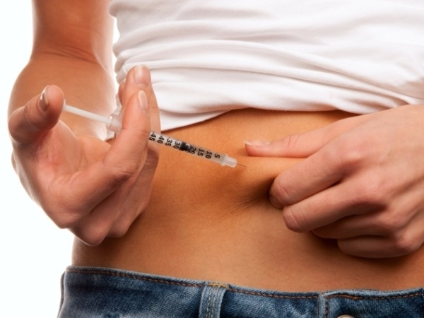 Stop Believing These Myths About Type 1 And Type 2 Diabetes