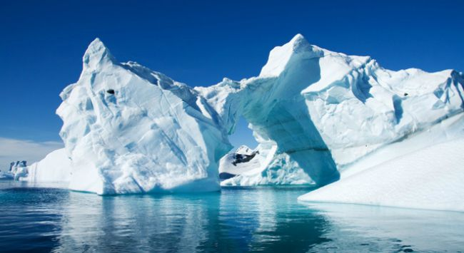 Nasa predicts sea level rise by 1 meter in next century