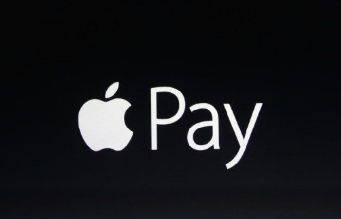 apple pay to get more secure on 6s