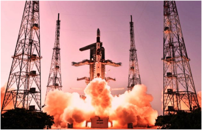 India to launch astrosat, first space observatory