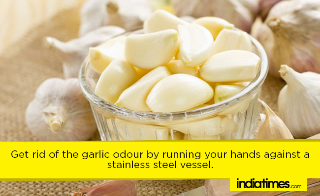29 Home Remedies And Quick Fixes That Will Make Your Life Easier