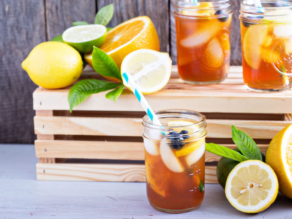 How To Detox Your Body In Just 15 days