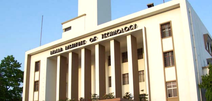 Will IITs Scrap The Two Phase Admission Tests System? We Will Know Today!