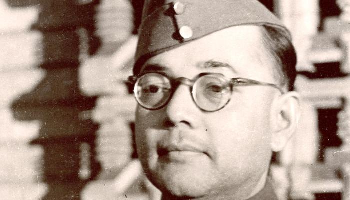 The secret files on Netaji Subhas Chandra Bose that will be declassified in Kolkata