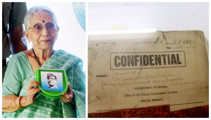 Subhash Chandra Bose Alive Till 1965? What Secrets Lie Inside 64 Files Declassified Today