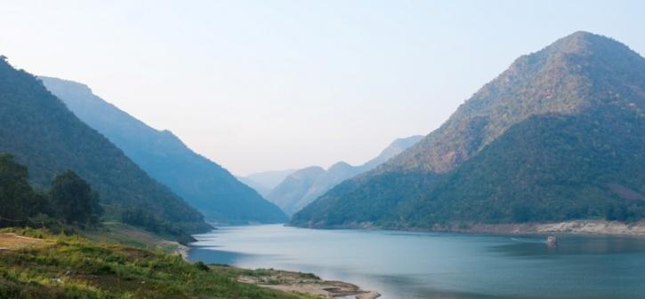 Unexplored South India