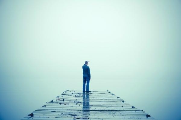 uncertainity