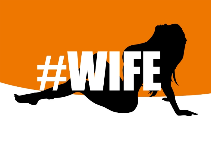 Indians are searching for Wife porn