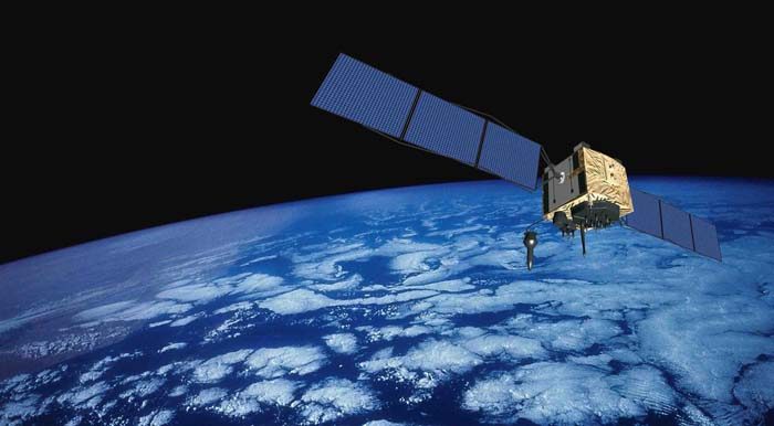 Bengaluru Engineering College Students All Set To Sent Their Own Nanosatellite To Space