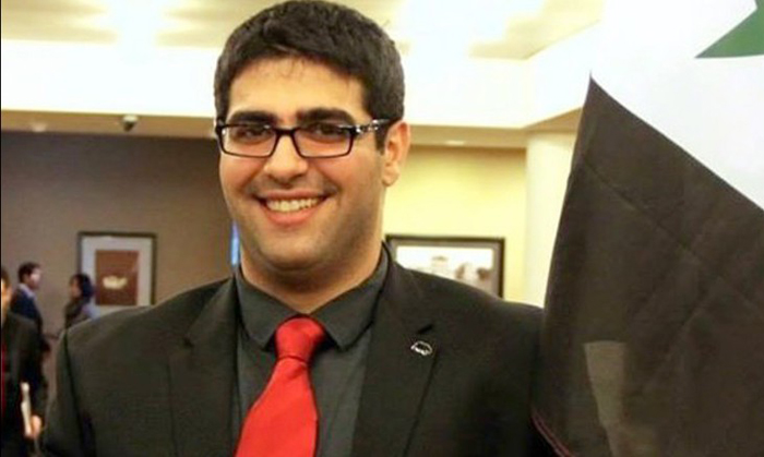 University Student Offloaded From American Flight For Speaking In Arabic
