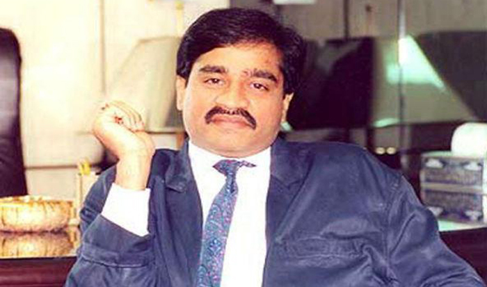 Chhota Shakeel Rejects Reports Of Dawood Ibrahim Facing Leg Amputation, Says He Is Fit