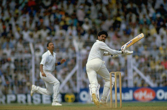 Worldcup 1987  image