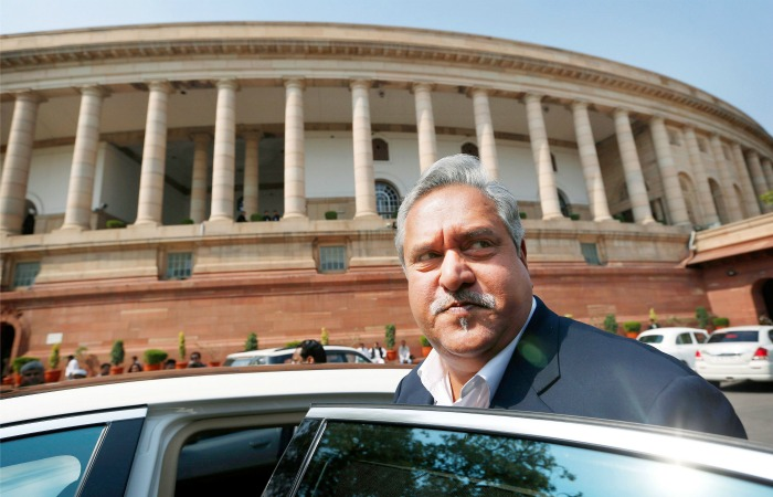 Government to get Vijay Mallya extradited from UK