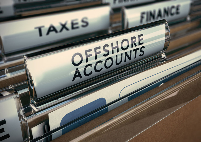 Taxmen Likely To Summon Indians Named In Panama Papers