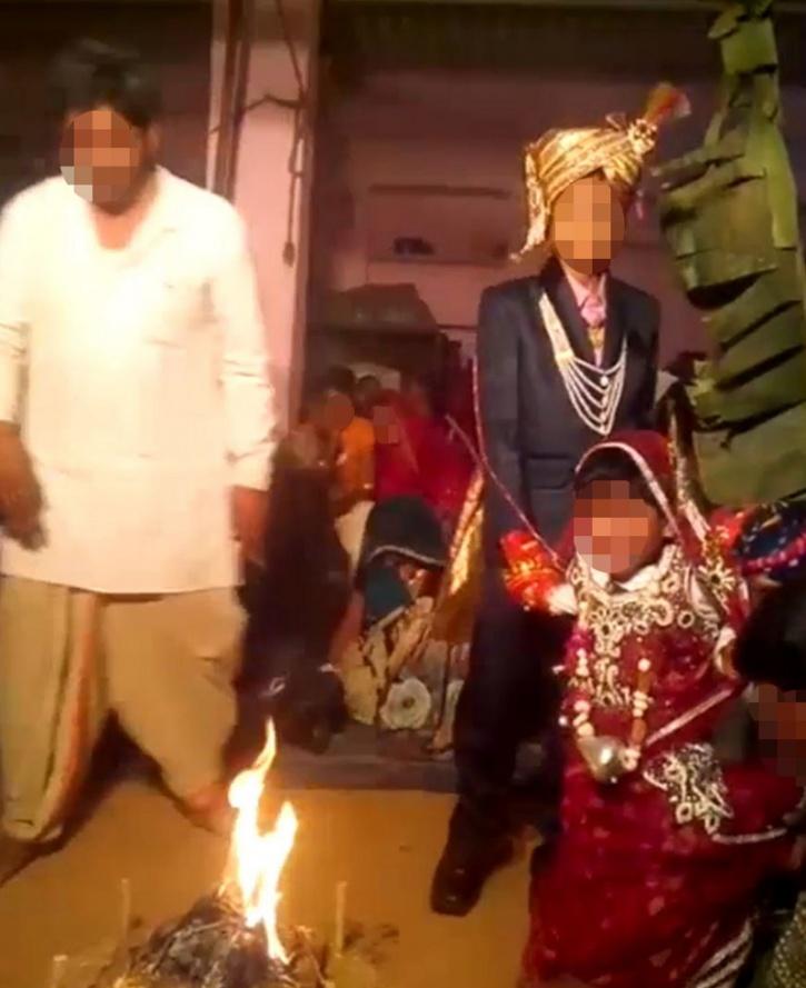 child marriage rajasthan 4