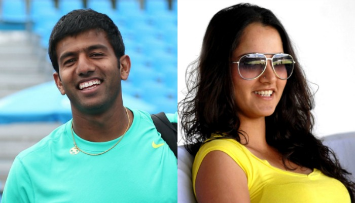 Could Rio see Leander & Mahesh tango for one last time?
