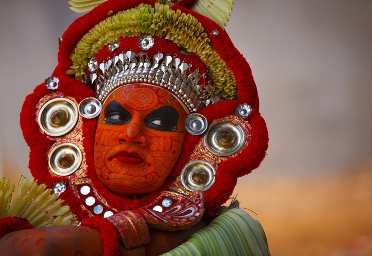 Thalassery, India