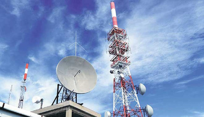 Telecom Companies Are Ganging Up To Cheat Customers, Says TRAI