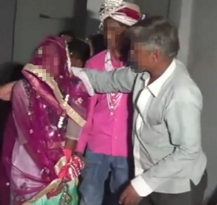 child marriage rajasthan 3