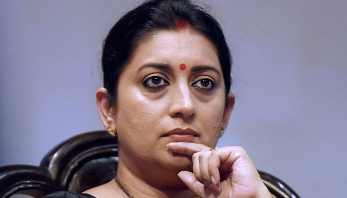 After Increasing Fees To Almost Double HRD Ministry Proposes Interest Free Loan For All IIT Students