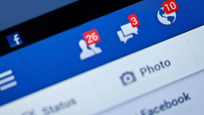 Beware Of Girls Sending Friendship Request On Facebook, ITBP Tells Soldiers  jagran