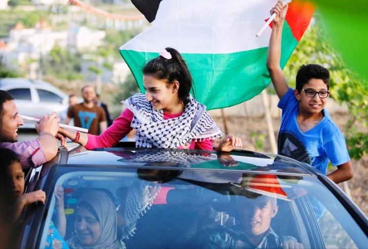 Dima al-Wawi