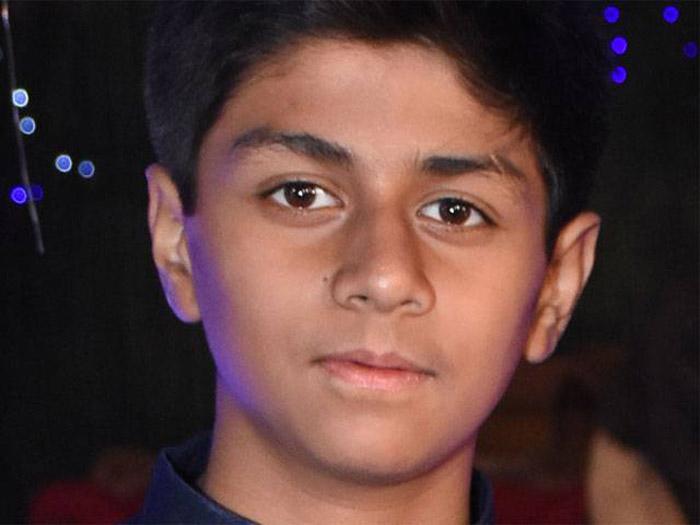 13-Year-Old Creator Of Odd-Even.Com Akshat Mittal Sells His Company To Orahi.Com