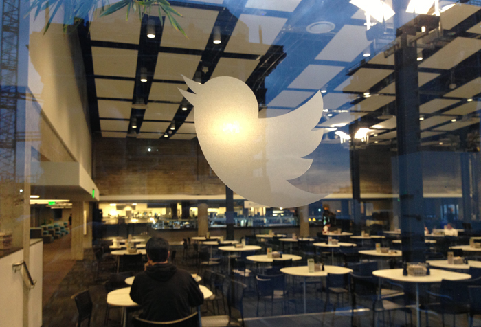 Twitter Is Giving All Their Employees 20 Weeks Of Paid Family Leave!