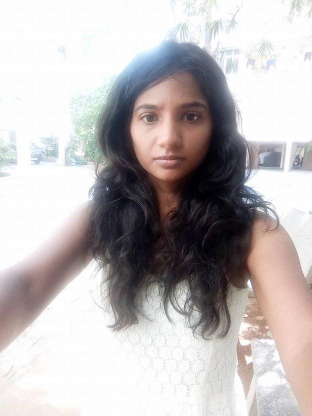 Aishwarya Subramanian