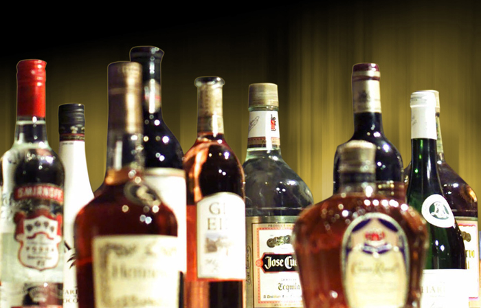 Bizarre Withdrawal Symptoms In Post Liquor Ban Bihar,750 Fall Ill After Not Getting Booze, Man Fails To Recognize Own Family