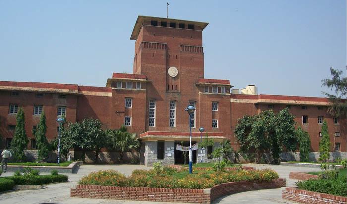 Does Modi Have A Bachelors? Delhi University Doesn