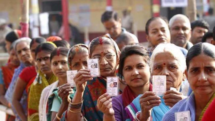 Assam polls