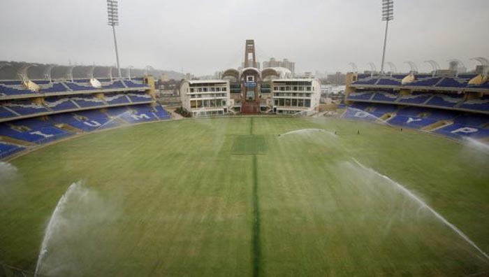 Maharashtra Will Lose Rs 100 Crore If IPL Is Shifted Out Of State, Says BCCI Secretary