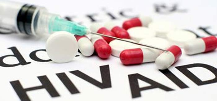 Wife And In-Laws Kill Bareilly Man After He Was Diagnosed HIV Positive