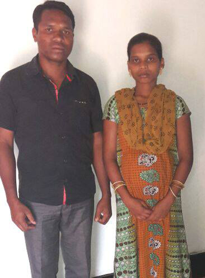 Church Vandalized, Pastor, Pregnant Wife Assaulted By Unidentified Men In Chhattisgarh