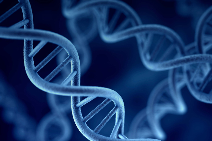 This Bengaluru Lab Is Attempting To Fight Hereditary Health Problems By Fixing Your DNA!