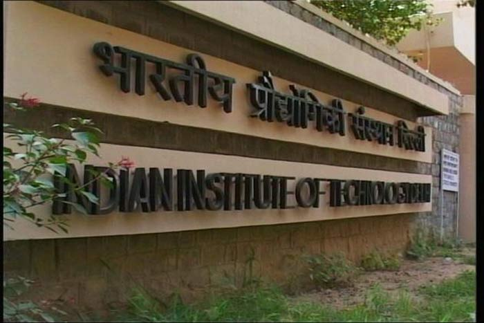 IITs Has Its Way,  Undergraduate Fees Goes Up From Rs 90,000 to Rs 2 Lakh