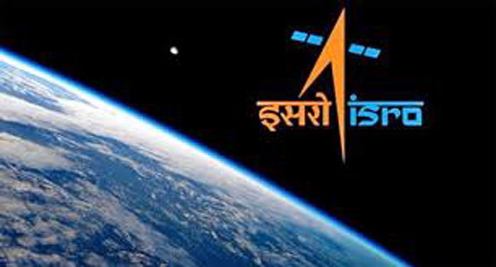 ISRO Is Working On A Launch Vehicle For Multiple Space Missions