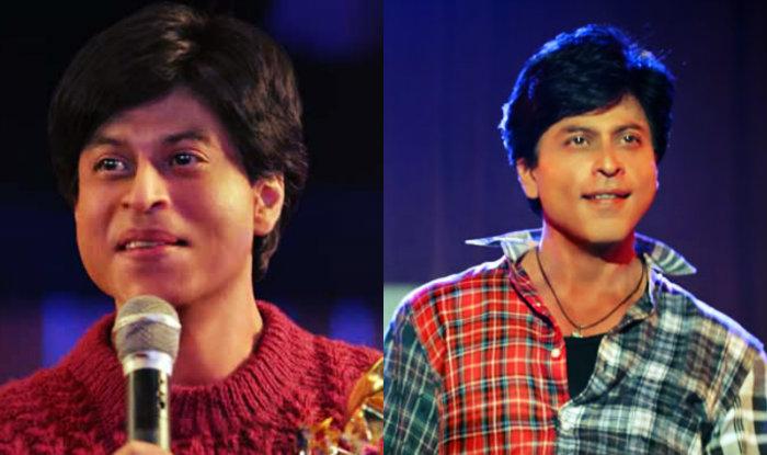Fan Shah Rukh Khan