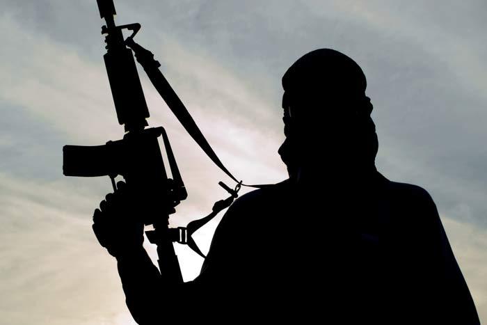 Indian Priest Kidnapped In Yemen
