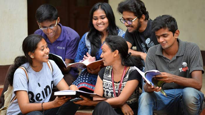 No Weightage To Class XII Marks In JEE Ranking From 2017 :HRD Ministry