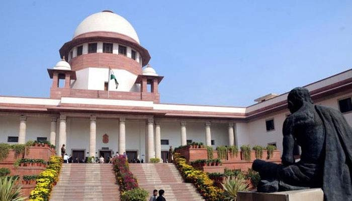 Supreme Court Asks BCCI Why Is There A Need For Politicians To Run Cricket In India