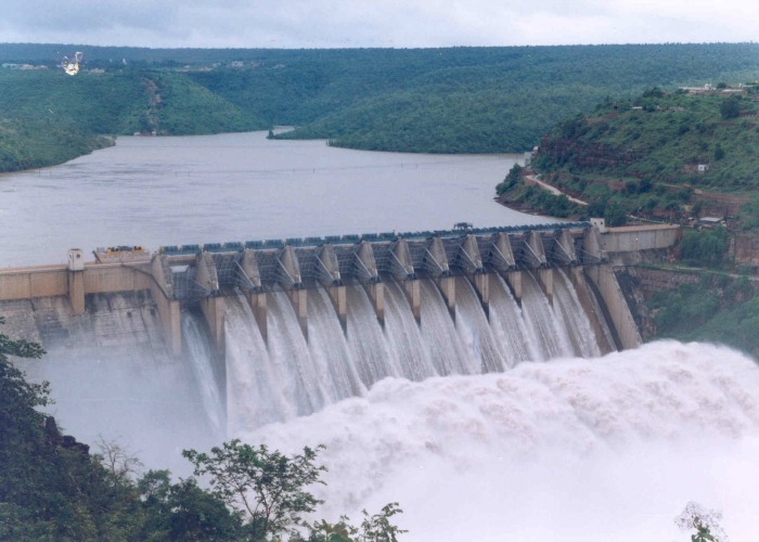India Might Be Forced To Import Water In 30 Years Due To Fast Depleting Groundewater