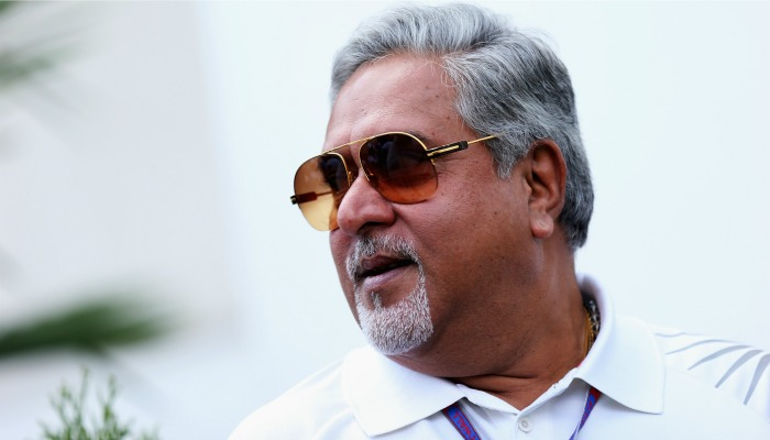 ED, CBI Widens Probe On Vijay Mallya, 40 Firms Linked To The Liquor Baron Under Scanner