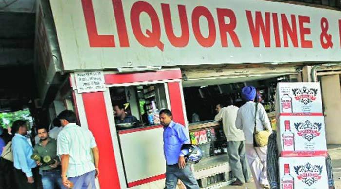 After Bihar, Now Tamil Nadu Set To Roll Out Liquor Ban