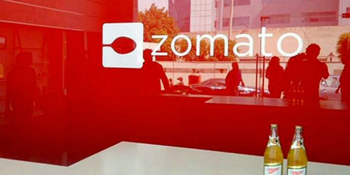 After Zomato, Snapdeal, Grofers, More Startups Brace For Second Round Of Layoffs